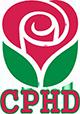 CPHD est le premier partenaire de Gold of Bengal au Bangladesh