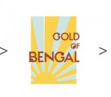 #GOBlife : le logo de Gold of Bengal évolue !