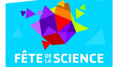 Fête de la Science 2015 – La science appartient aux citoyens
