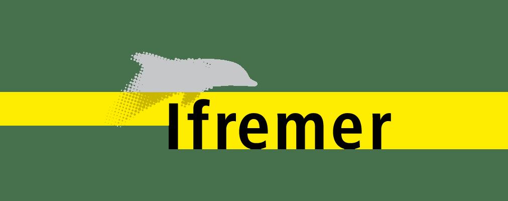 Institut français de recherche pour l'exploitation de la mer