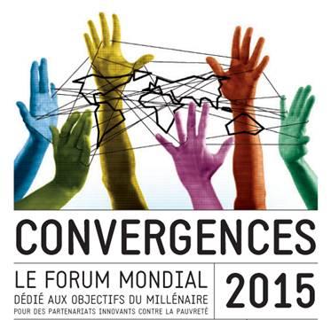 Premier prix international Convergences pour GOB !