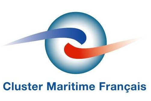 cluster maritime français