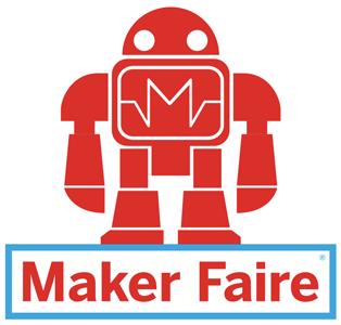 GOB sera à la Maker Faire 2014